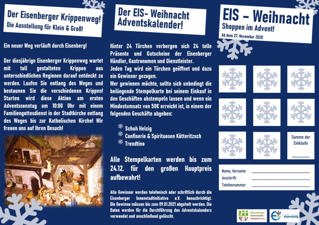 EIS Weihnacht 2020 (Seite 2)