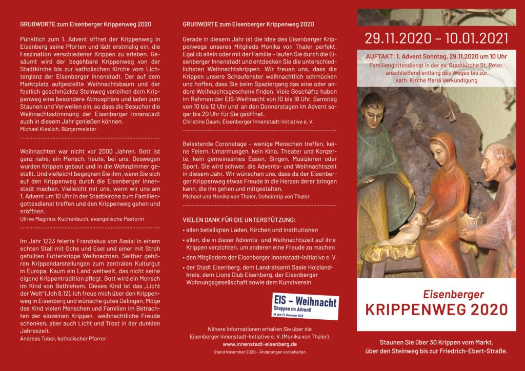 Flyer Krippenweg (1)