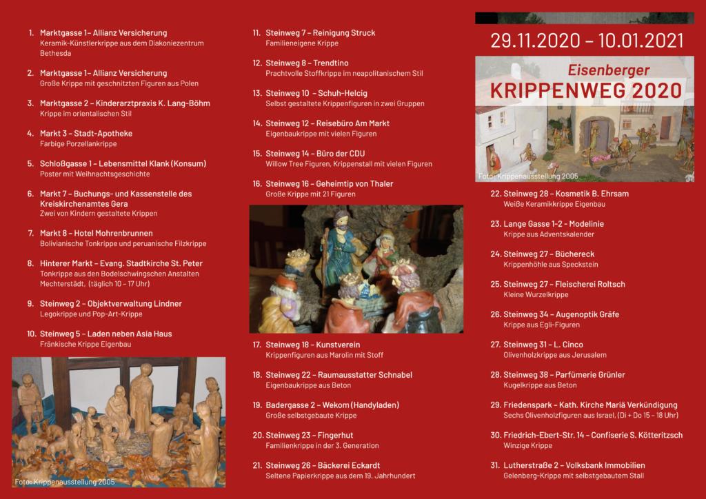 Flyer Krippenweg (2)