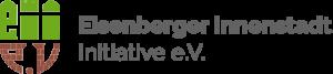 Logo Eisenberger Innenstadt Initiative e.V.