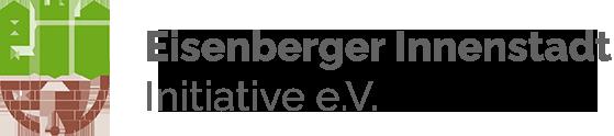 Eisenberger Innenstadt Initiative e. V.